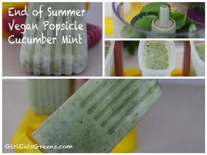 Cucumber-Mint-Pop-Collage