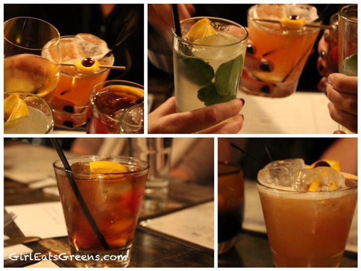 butterfly-drinks