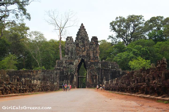 Cambodia-Temples-10
