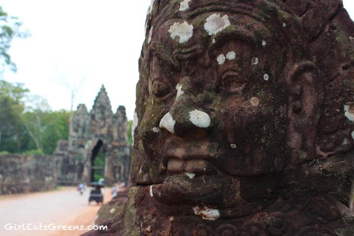 Cambodia-Temples-11