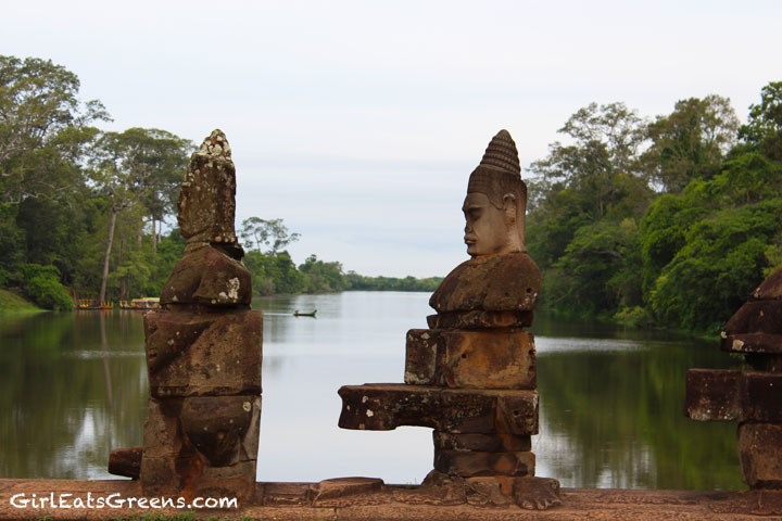 Cambodia-Temples-12