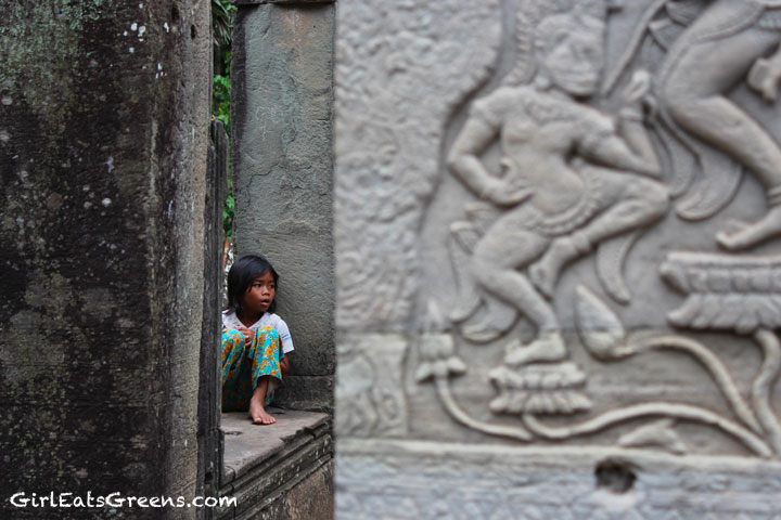 Cambodia-Temples-15