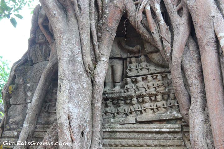 Cambodia-Temples-6