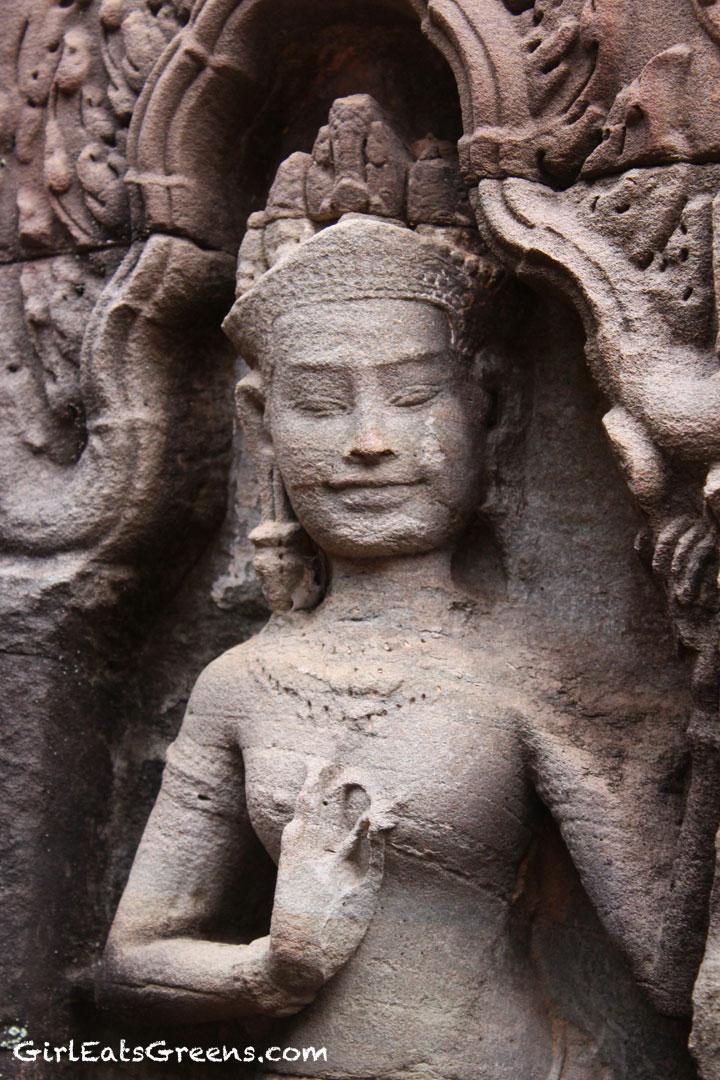 Cambodia-Temples-8