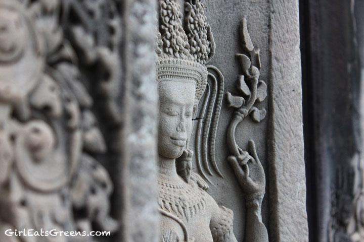 Cambodia-Temples-9