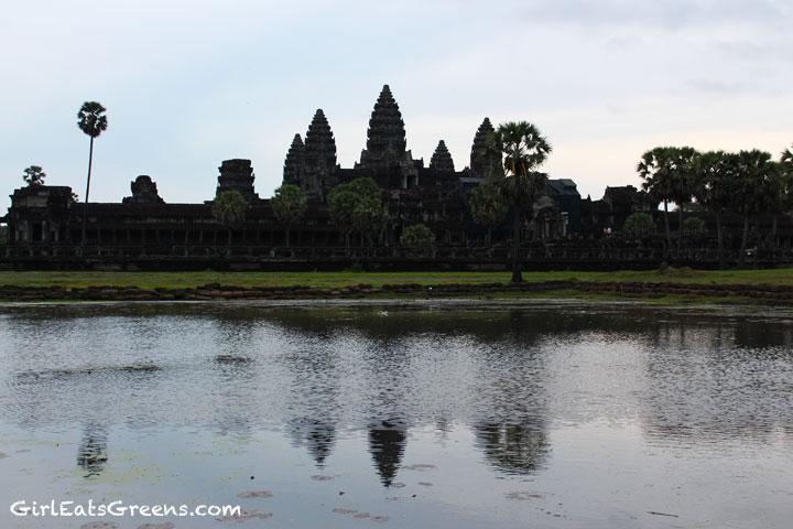 Cambodia-Temples-Angkor-Wat-2