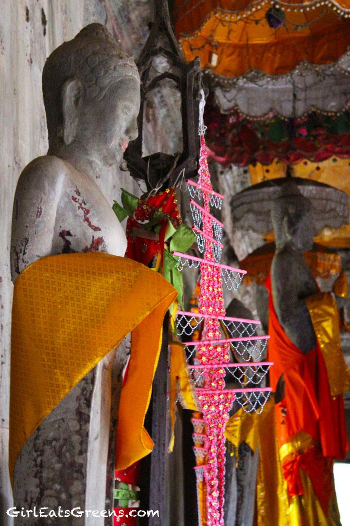 Cambodia-Temples-Angkor-Wat-3