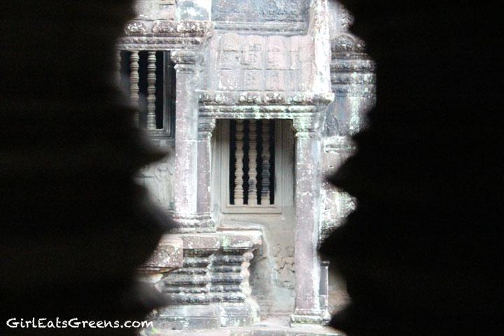 Cambodia-Temples-Angkor-Wat-4
