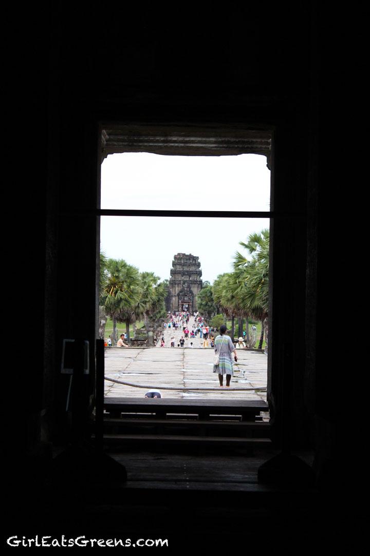 Cambodia-Temples-Angkor-Wat
