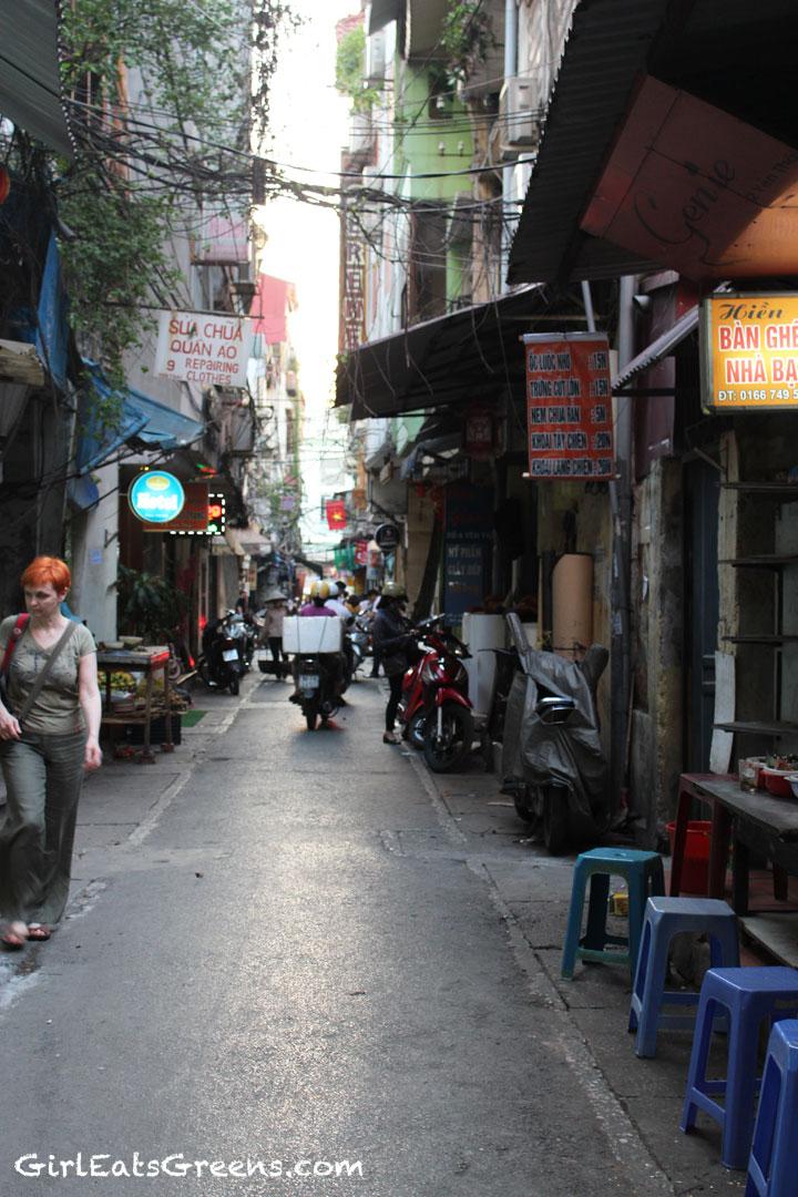 Hanoi-Scenic-1
