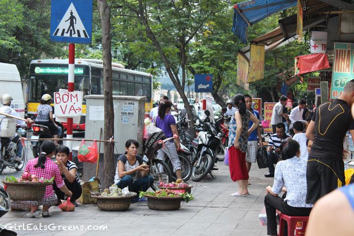 Hanoi-Scenic-10