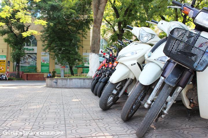 Hanoi-Scenic-2