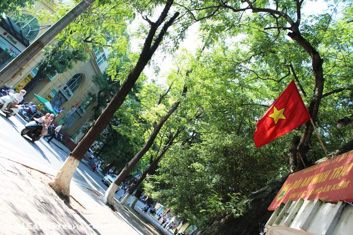 Hanoi-Scenic-4