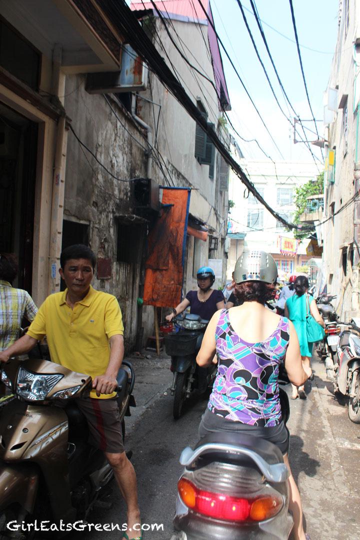 Hanoi-Scenic-5