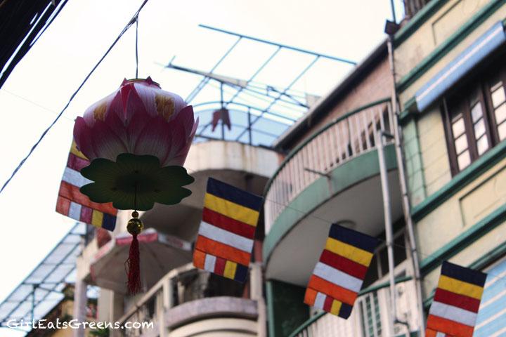 Hanoi-Scenic-6