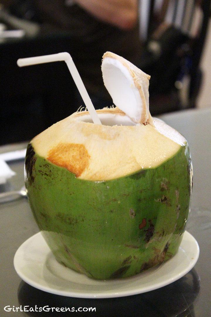 HCM-Nha-Coconut
