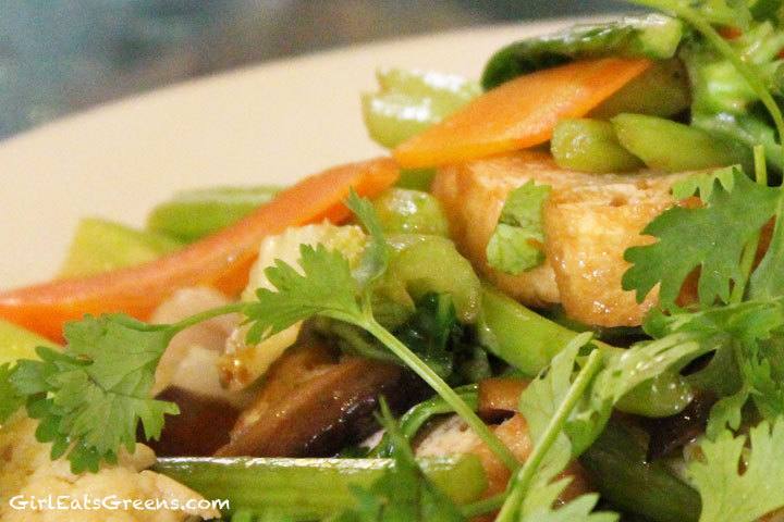 HCM-Nha-tight-veggie-noodles