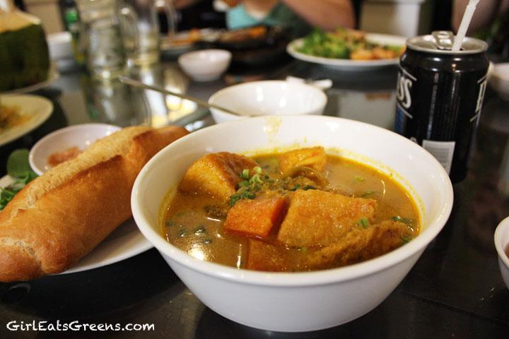 HCM-Nha-veggie-curry-2
