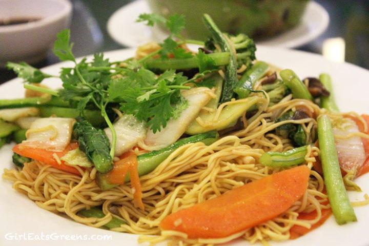 HCM-Nha-veggie-noodles