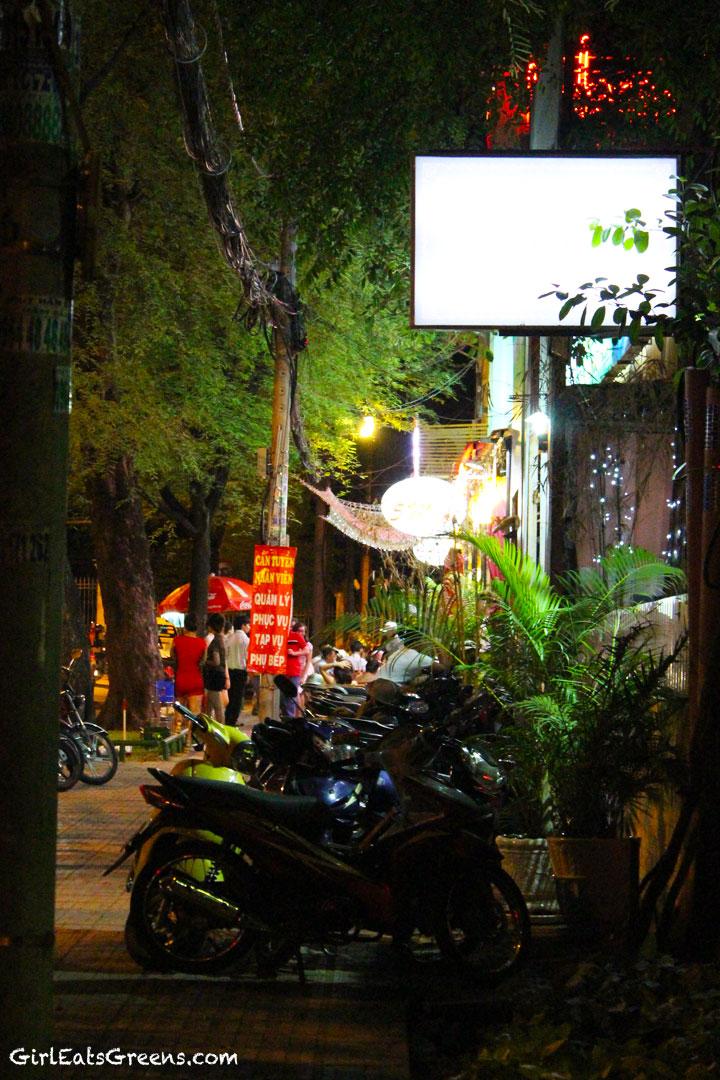 Saigon-10