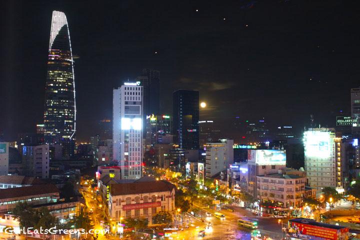 Saigon-11