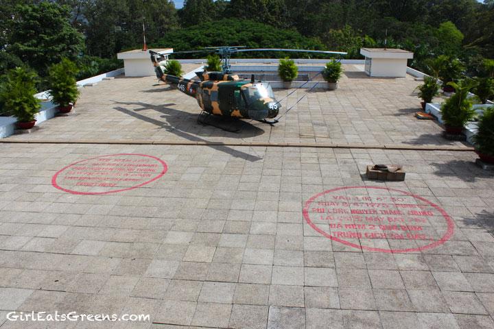 Saigon-13