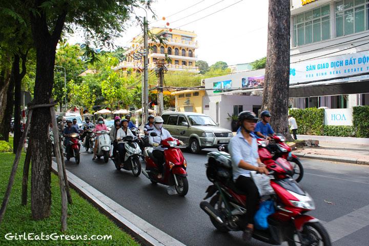 Saigon-14