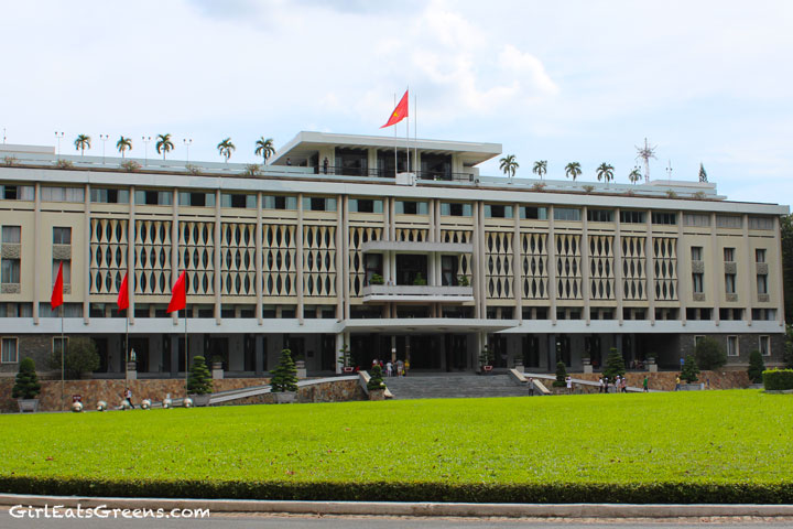 Saigon-15