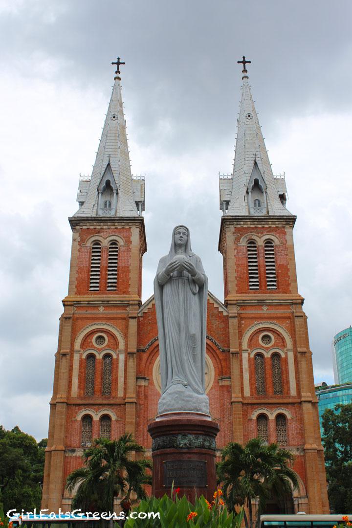 Saigon-2