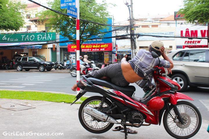Saigon-8