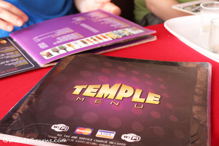 SR-Temple-menu