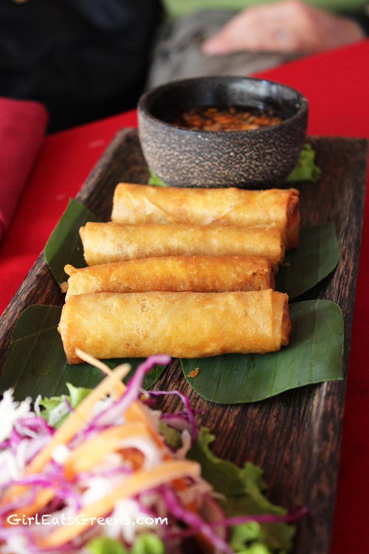 SR-Temple-spring-roll-2