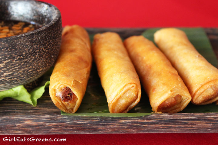 SR-Temple-spring-roll