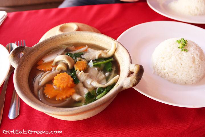 SR-Temple-veggie-soup