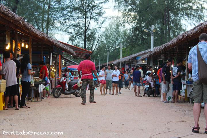Thai-Market-1