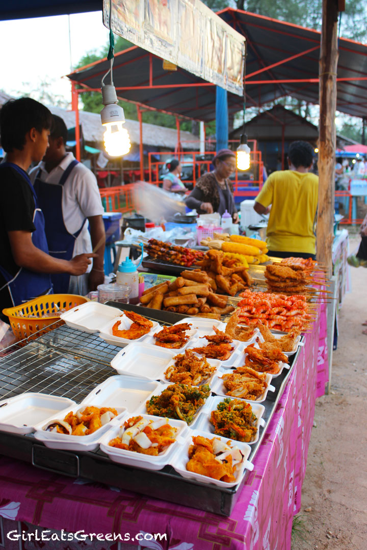 Thai-Market-3