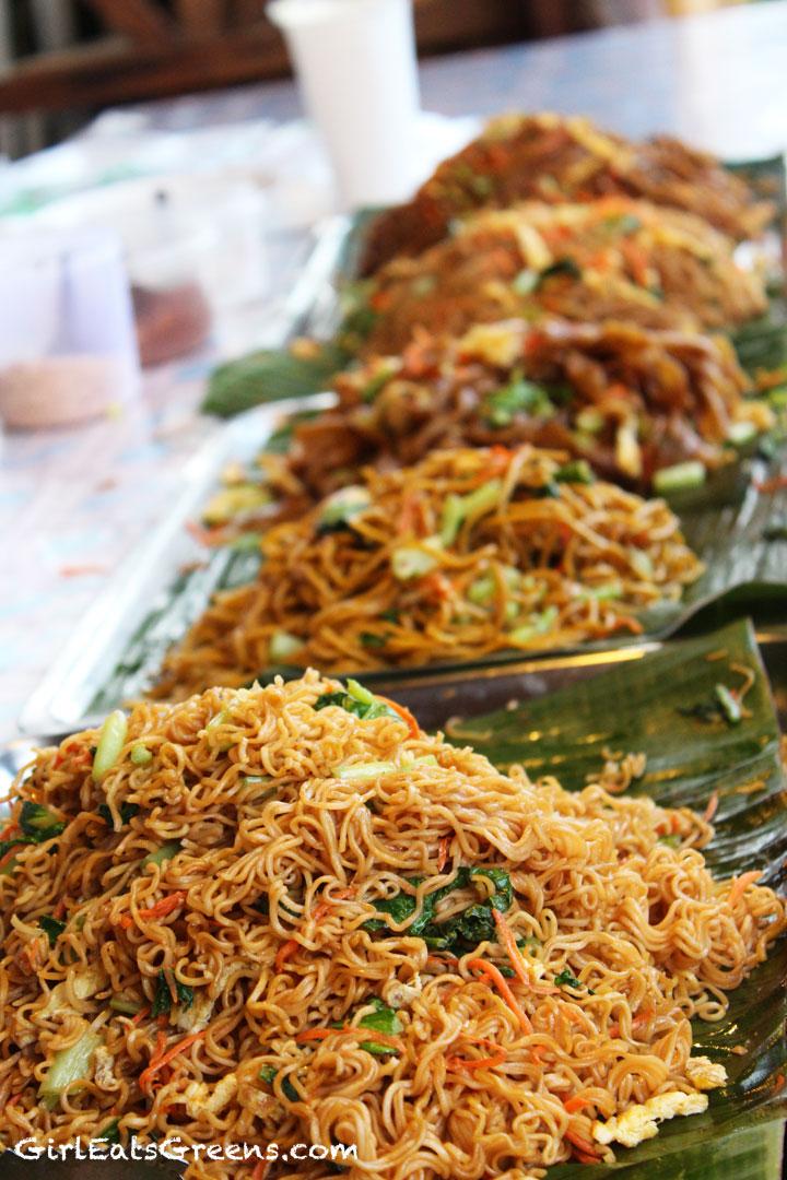 Thai-Market-5