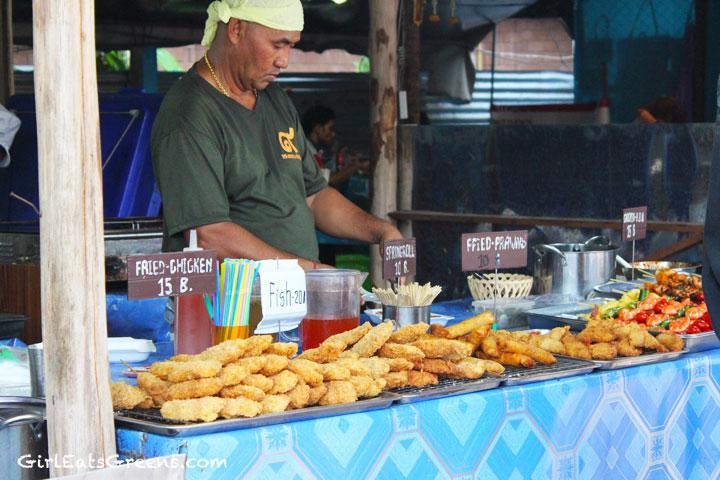 Thai-Market-7