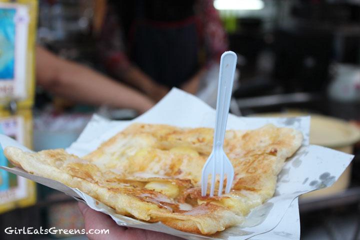 Thai-Market-Pancake-1