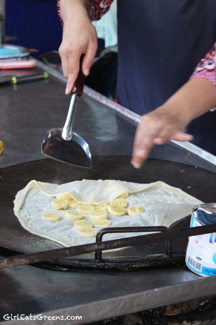 Thai-Market-Pancake-3