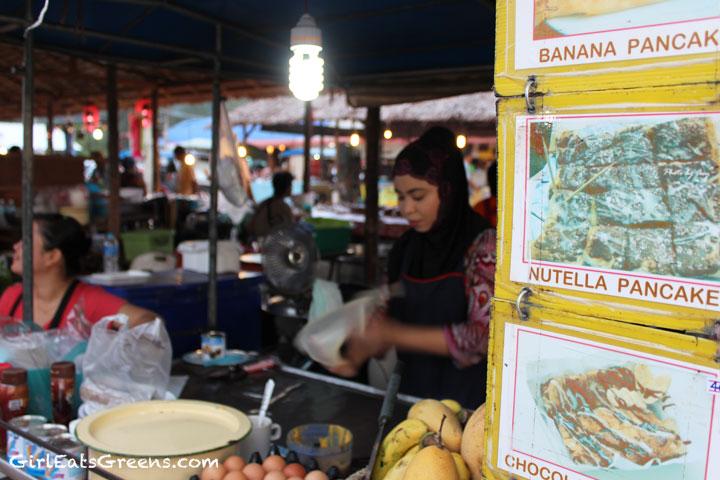 Thai-Market-Pancake-5