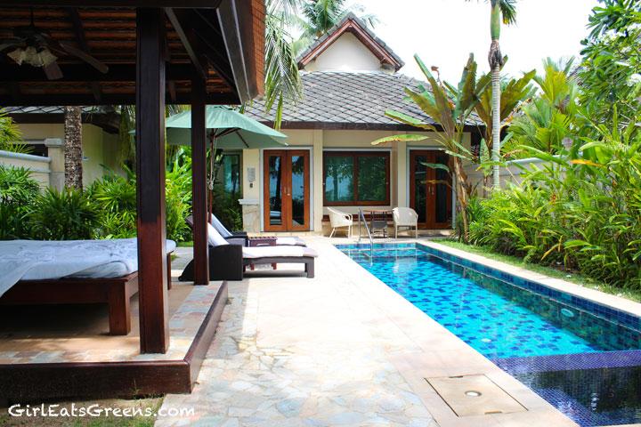 Thailand-12