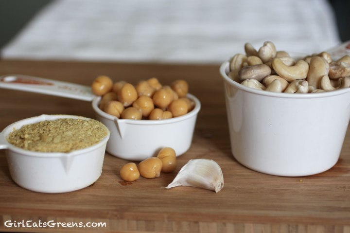 cashew-cheese-ingredients