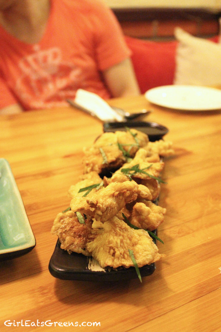Ha-Noi-Tamarind-fried-shrooms