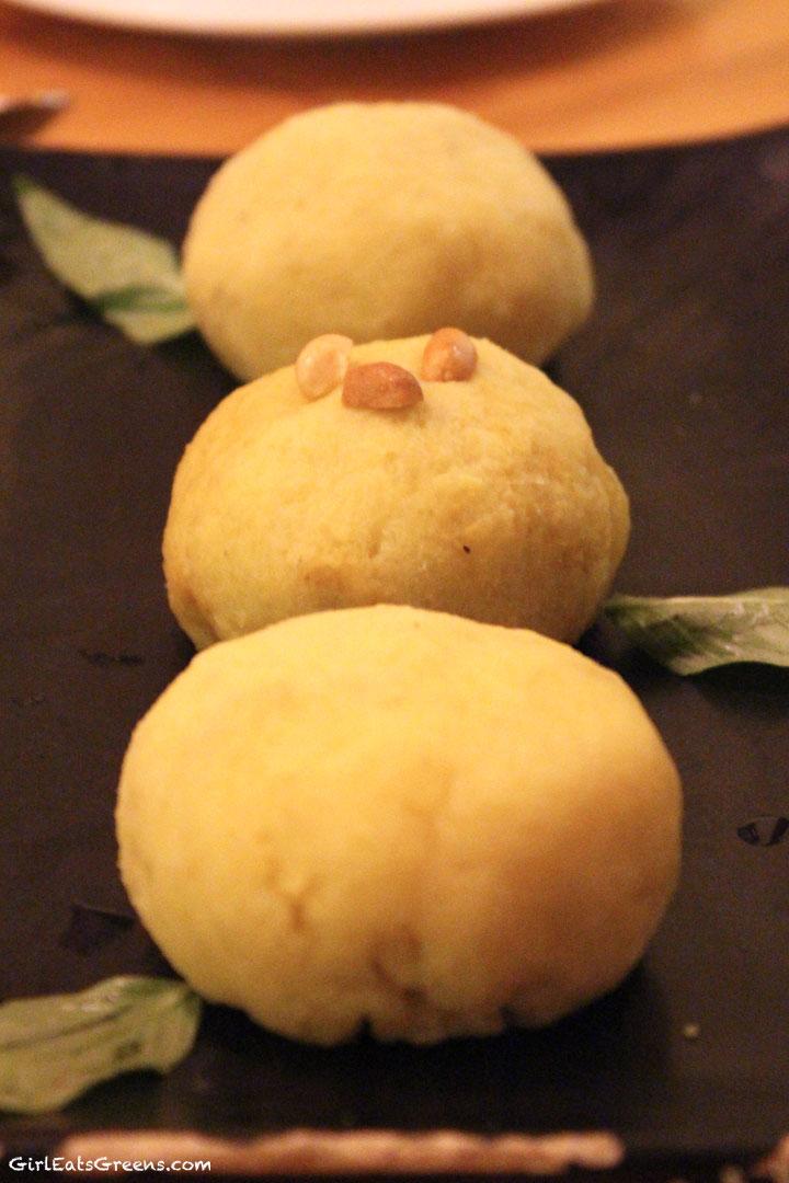 Ha-Noi-Tamarind-Sweet-Potato-2