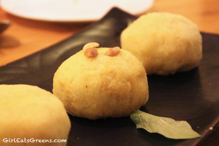 Ha-Noi-Tamarind-Sweet-Potatoes