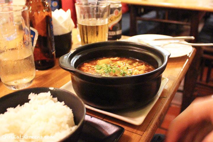 Ha-Noi-Tamarind-Veggie-Hot-Pot