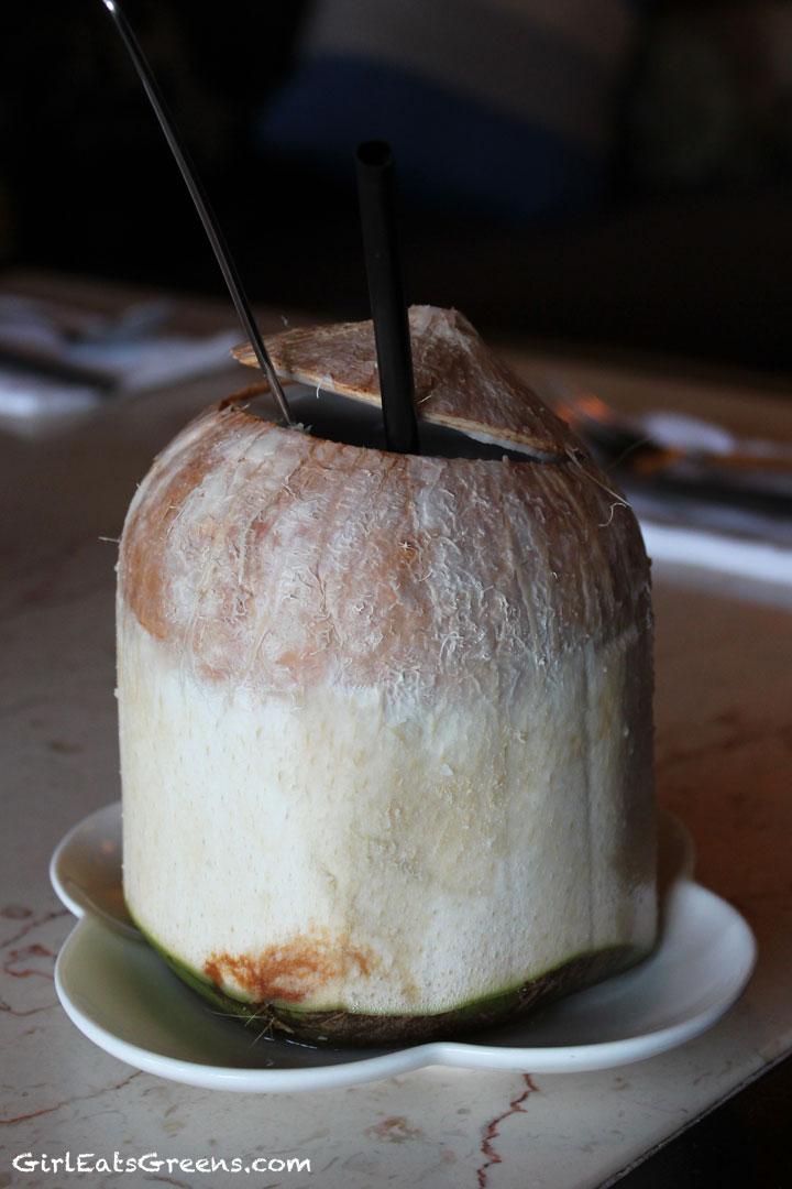 Hanoi-Avalon-Coconut