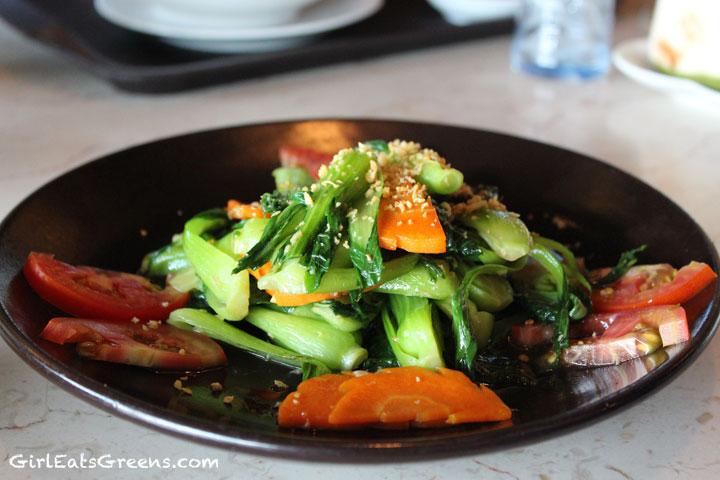 Hanoi-Avalon-Sauteed-Veggies