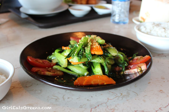 Hanoi-Avalon-Veggies-2-so-good